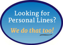 Personal Insurance Lines Your Insurance Lady Southern Colorado, Colorado Springs