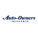https://www.auto-owners.com/