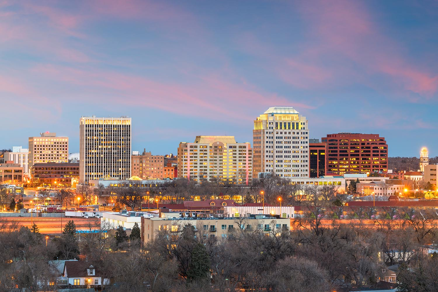 colorado-springs-colorado-usa-downtown-city