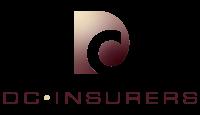 Your Insurance Lady | Colorado Springs Cannabis Insurance | Commercial Insurance Colorado Springs